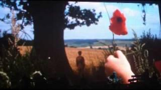 Pink Floyd The Hero's Return (Parts 1 & 2) Rare B Side