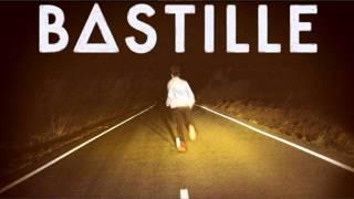 Bastille - Oblivion (Studio Version)