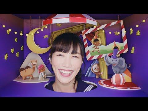 【LIVE】配信LIVE『PLAY!』笑ー笑 〜シャオイーシャオ!〜/高城れにカメラ