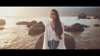 Mariana Nolasco - Que Seja Pra Ficar (Clipe Oficial)