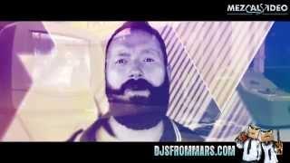 Hoobastank - The Reason (Djs From Mars Vs PH Electro Bootleg)