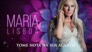Maria Lisboa ao Vivo - Coliseu Lisboa 2018
