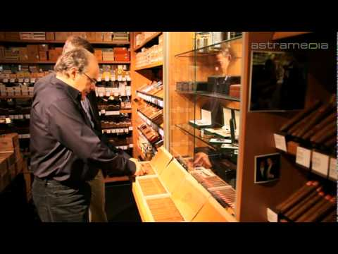 Don Cigarro, Zollikon; Zigarren aus Kuba, der Dominikanischen Republik, Nicaragua, Honduras und …