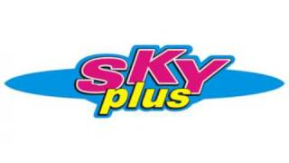 Sool ja Pipar - Tõuka Seda (Salt and Pepper - Push It) - Sky Plus tõlkelugu