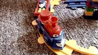 Соцреклама Берегите Детство (2008 год)