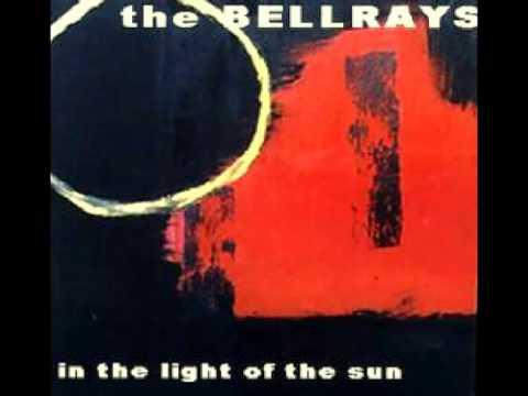 the-bellrays-crazy-water-thegoran052