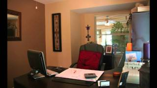"""Homes for sale in El Paso, TX """"The Fantasia"""" Model Home"""