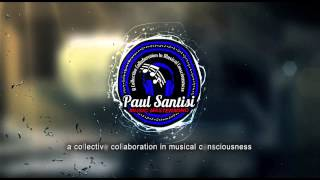 15 Second Teaser Of The Future Paul Santisi Music Mastermind