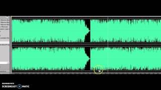 Producción Cumbias con acordeon Prod polloortiz  ,,,,,,,,,,Proceso 2016