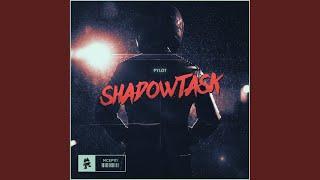 Shadowtask