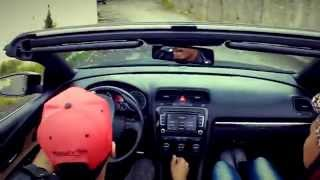 Flay - Bandida (ft Young Prophet) Video Oficial