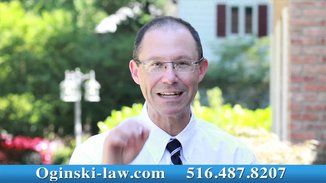 How to Find Wrongful Death Attorney Moira NY