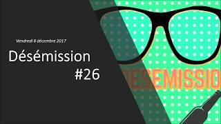 [EXTRAIT] Désémission #26 - Victor et Moscaõ