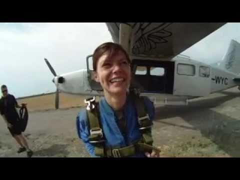 Jeane-Tandem-SkyDive-Rustenburg-South-Africa