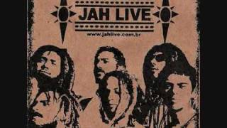 Jah Live - Stepping Out
