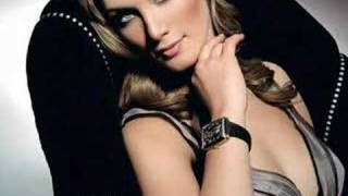 Delta Goodrem- I Can't Break It To My Heart