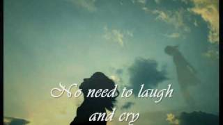 Wonderful Life by Lara Fabian (with lyrics)