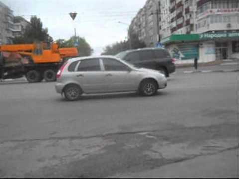 25.05.2012 Zaporizhzhya.Ukraine.wmv