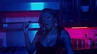 Keke Palmer ft. Coi Leray - Sticky