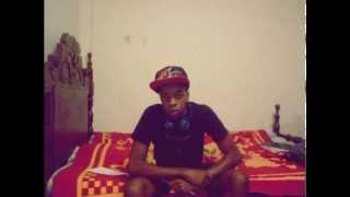 Piensalo Mc Beto (Rap sin recursos 2013 Vol 1)