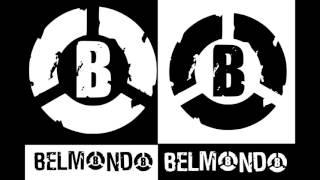 Belmondo - Jégrém (2006)