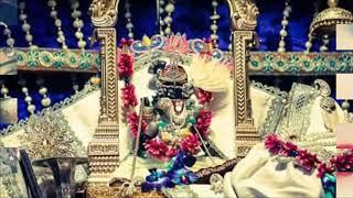 Jai Radha Madhav Status 😍😍