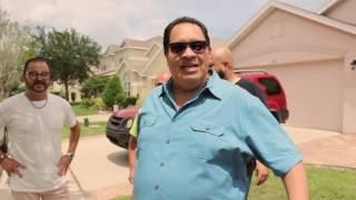 Jay Lugo  con Tito Nieves en Orlando FL
