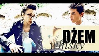 Dżem - Whisky feat.Sylwia