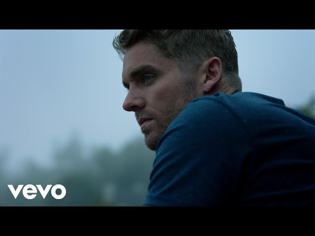 Videoclip de Brett Young - Like I Loved you