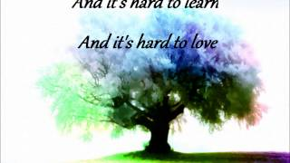 Calvin Harris ft Florence and The Machine   Sweet Nothing Lyrics HD)