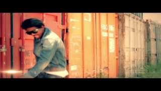 Liro Mavragga: Rasta Man Video Official