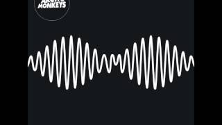 "Arctic Monkeys - ""FIRESIDE"""