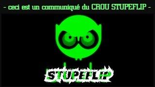 Nouvel Album - Croufunding - Ulule