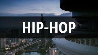 Hip Hop Background Music Instrumental
