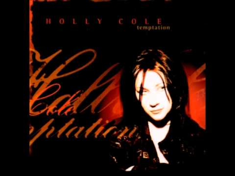 holly-cole-tango-til-theyre-sore-santi-paulo