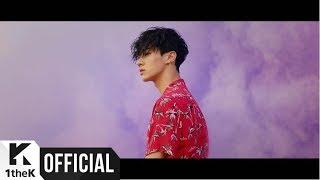 [MV] LEEGIKWANG(이기광) _ What You Like