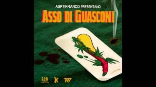 Asp&Franco - Da Nino feat. Ugo Borghetti (Prod. Nino B)