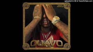 Quavo - Trafficking(Exclusive)