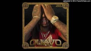 Quavo - Trafficking(Exclusive)