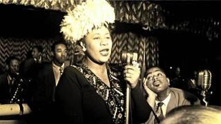 Ella Fitzgerald - I've Got You Under My Skin (Live at Cote D'Azur) Verve Records 1964