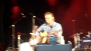 Erik Runeson - You