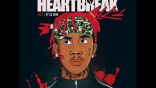 Famous Dex 'Break Her Heart' Ft  Rich The Kid