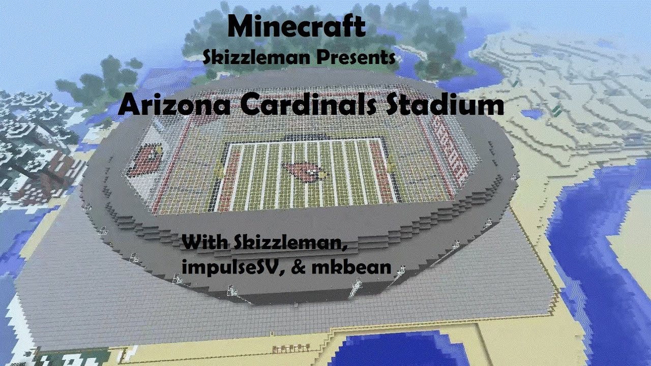 Vivid Seats Arizona Cardinals Vs Pittsburgh Steelers Preseason Tickets Online