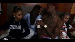 "Famous Dex - ""Get Ya Geek On"" 