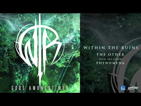 within-the-ruins-the-other-eonemusicus