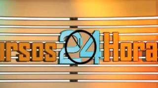 Conheça o Cursos 24 Horas - www.Cursos24Horas.com.br
