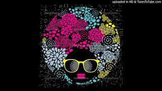 Dj Ly-COox [TMP] - Mau Tempo