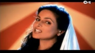 Seeti Te Seeti by Kamaljit Neeru - Official Video