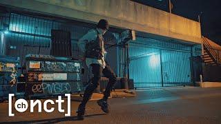 NCT TAEYONG | Freestyle Dance | Mona Lisa (Lil Wayne feat. Kendrick Lamar)