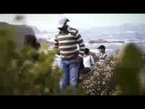 BBC Garden Route, South Africa Redux.flv